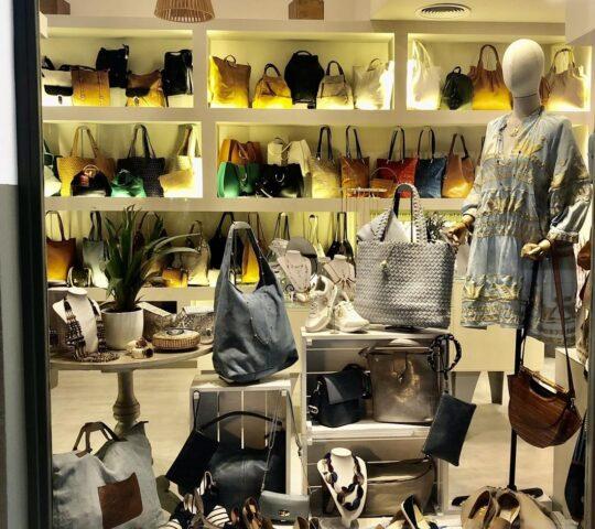 So Shop