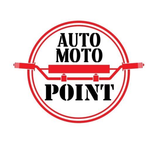 Moto Point