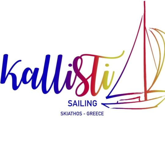 Kallisti Sailing