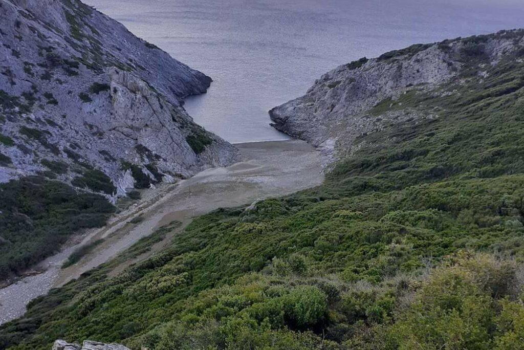 Lechouni (Nikotsara)