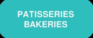 patisseries-bakeries