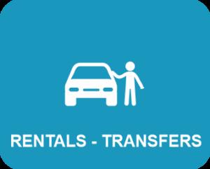 rentals-transfers