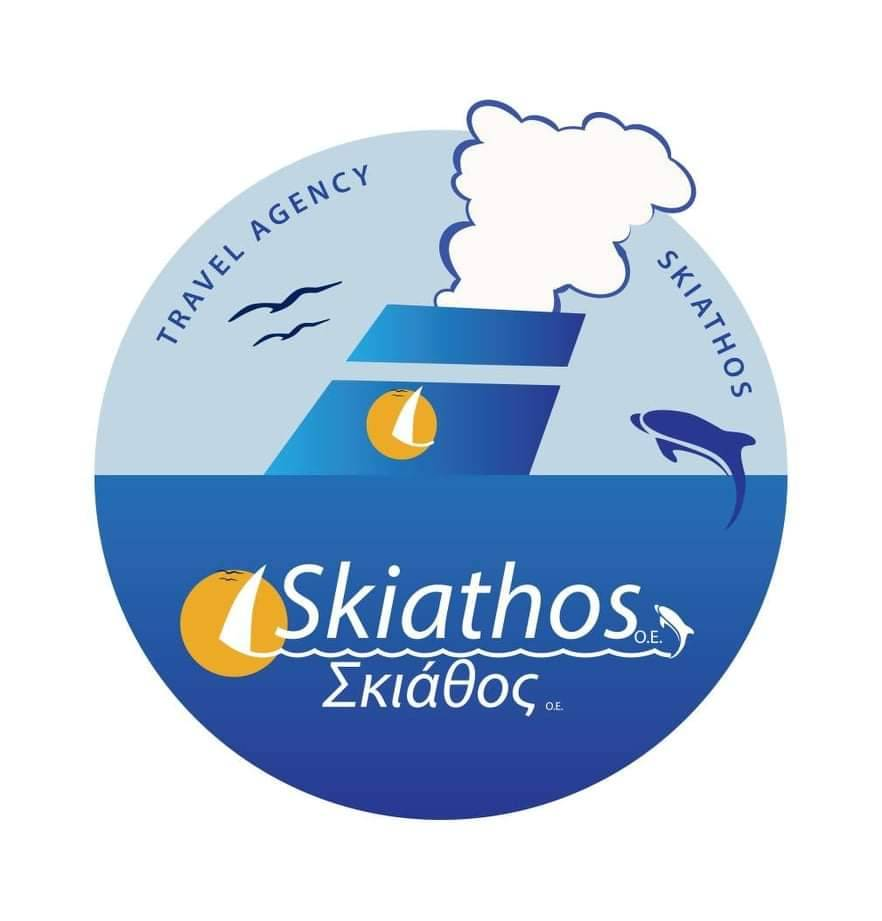 SKIATHOS O.E