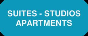 suites-apartments-studios