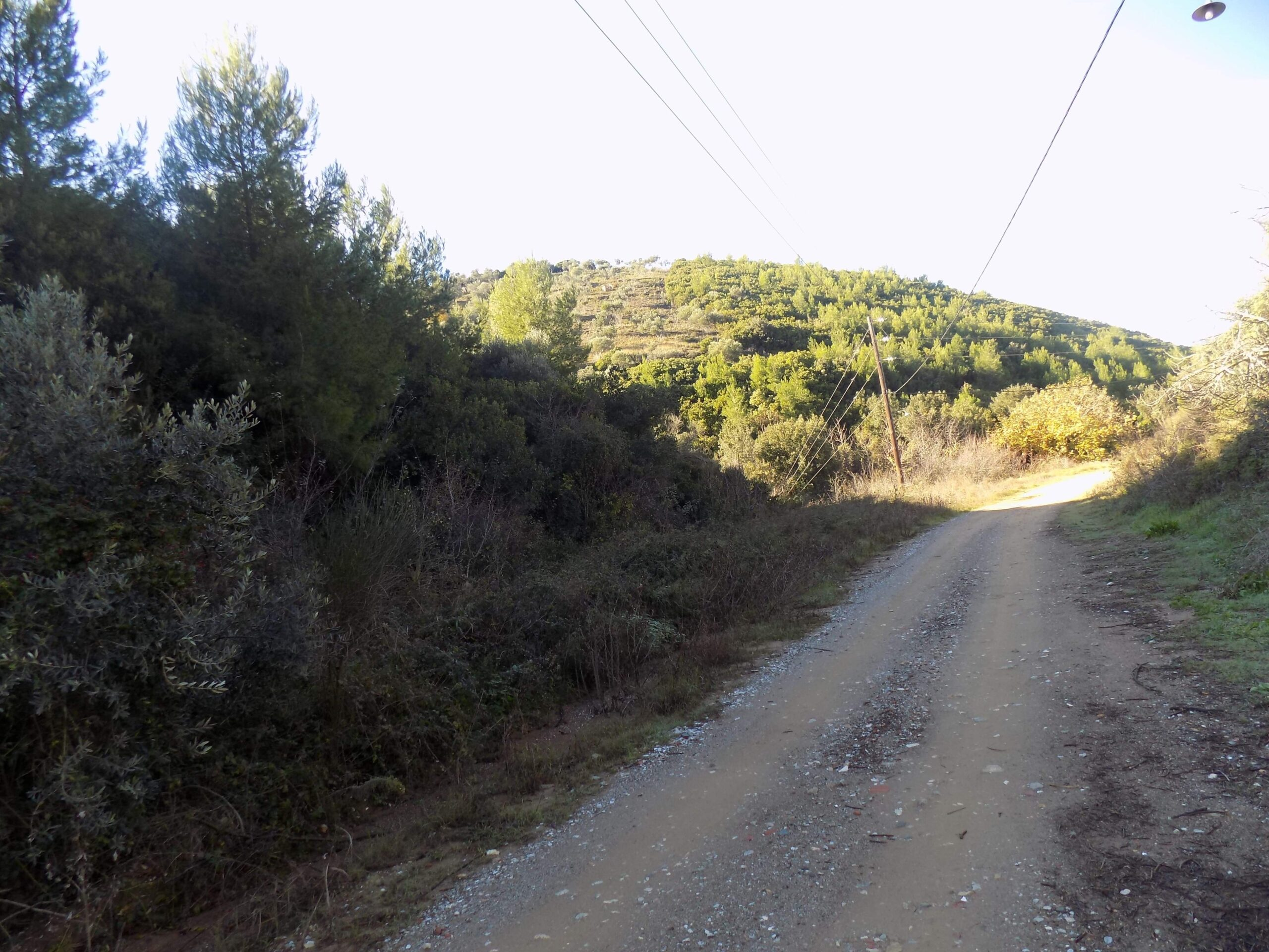 Land 9.150 m² for sale