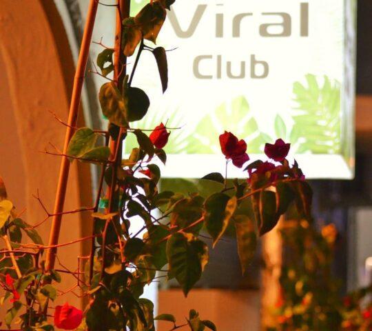 Viral Club